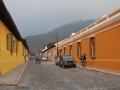 005_guatemala_0299