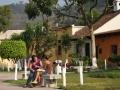 011_guatemala_0147