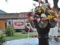 016_guatemala_0026