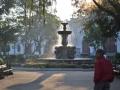 018_guatemala_0208