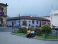020_guatemala_0023