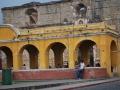 035_guatemala_0278