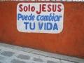 064_guatemala_0206