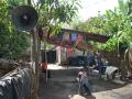 066_guatemala_0272