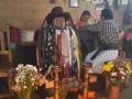 067_guatemala_0266