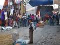 071_guatemala_0054
