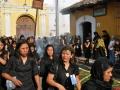 095_guatemala_1022