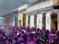 105_guatemala_0107