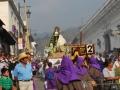 107_guatemala_0093