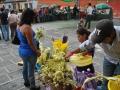 114_guatemala_0224