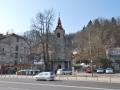 01_ljubljana_201112_0002