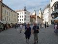 09_ljubljana_201112_0005