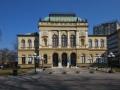 15_ljubljana_201112_0012