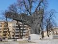 17_ljubljana_201112_0024