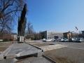 18_ljubljana_201112_0019