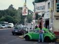 001_mexico2003_006