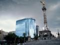 005_mexico2003_014