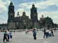 010_mexico2003_026
