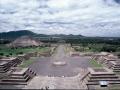 021_mexico2003_065