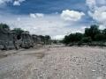 030_mexico2003_078