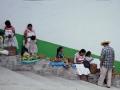 037_mexico2003_097
