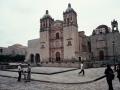 042_mexico2003_105