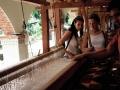 046_mexico2003_120