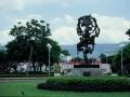 052_mexico2003_136