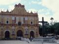 057_mexico2003_152