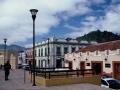 058_mexico2003_153