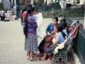 062_mexico2003_159