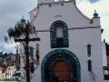 063_mexico2003_161