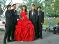 002_mexico2011_0164
