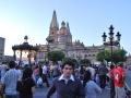 003_mexico2011_0168