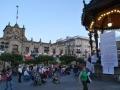 004_mexico2011_0169