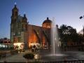 006_mexico2011_0199