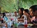 008_mexico2011_0534