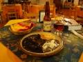010_mexico2011_0985