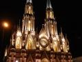 012_mexico2011_0547