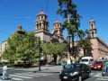 015_mexico2011_0556