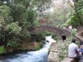 020_mexico2011_0957