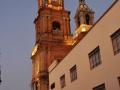 039_mexico2011_1138