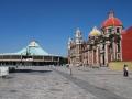 053_mexico2011_1205