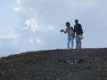 018_paricutin_mexico2011_0917