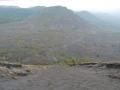 021_paricutin_mexico2011_0932