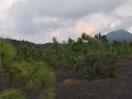 023_paricutin_mexico2011_0939