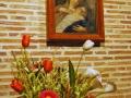 38_spain_2011_0221