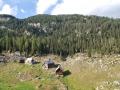 04_planinajezero_2011_0126