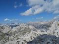 14_planinajezero_2011_0111