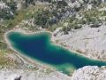 15_planinajezero_2011_0113